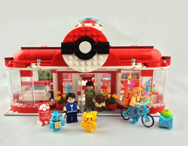 Lego #22