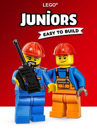 Lego #15