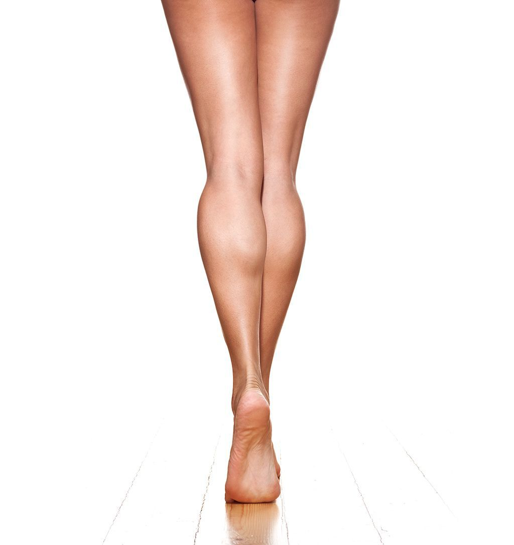 Legs Backgrounds, Compatible - PC, Mobile, Gadgets| 1024x1086 px