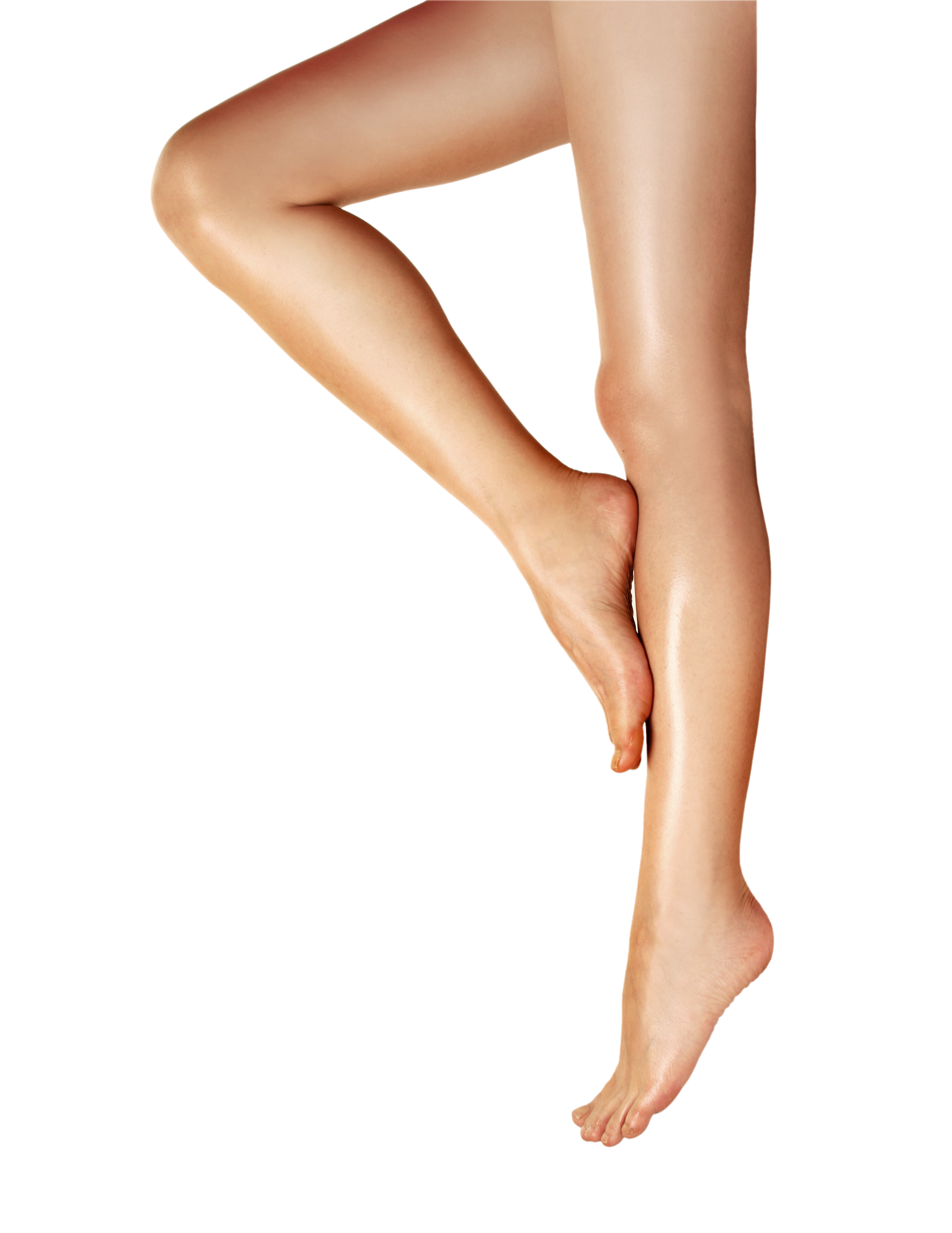 Legs Backgrounds, Compatible - PC, Mobile, Gadgets| 1985x2568 px