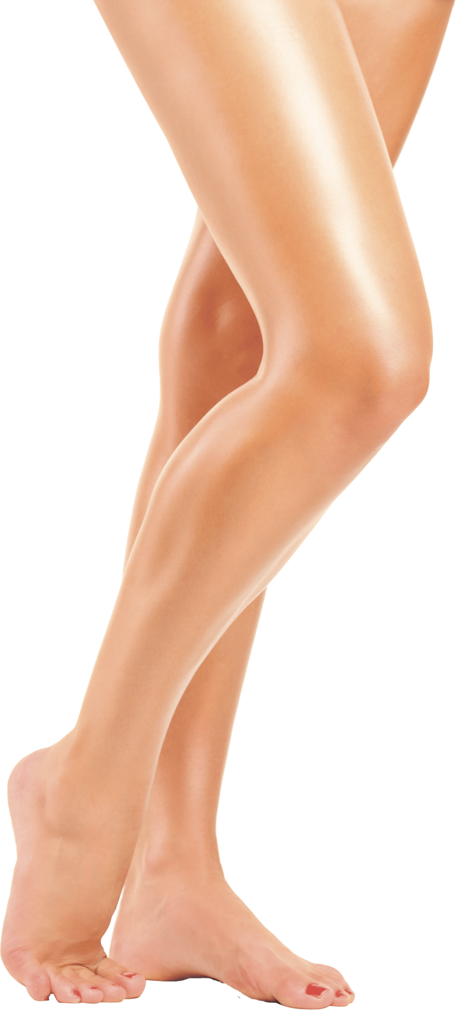 Legs Backgrounds, Compatible - PC, Mobile, Gadgets| 1585x3508 px
