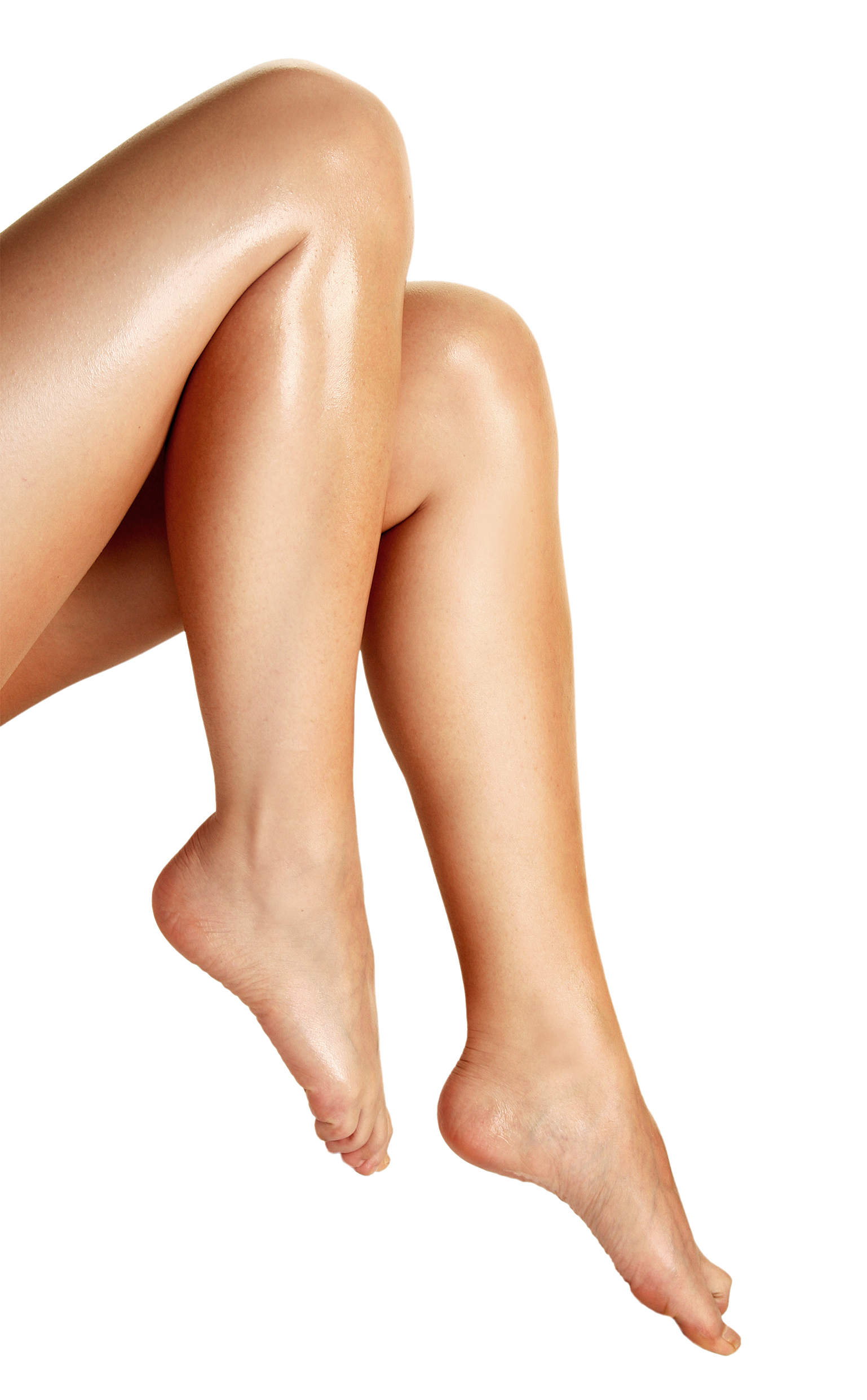 Images of Legs | 1538x2484