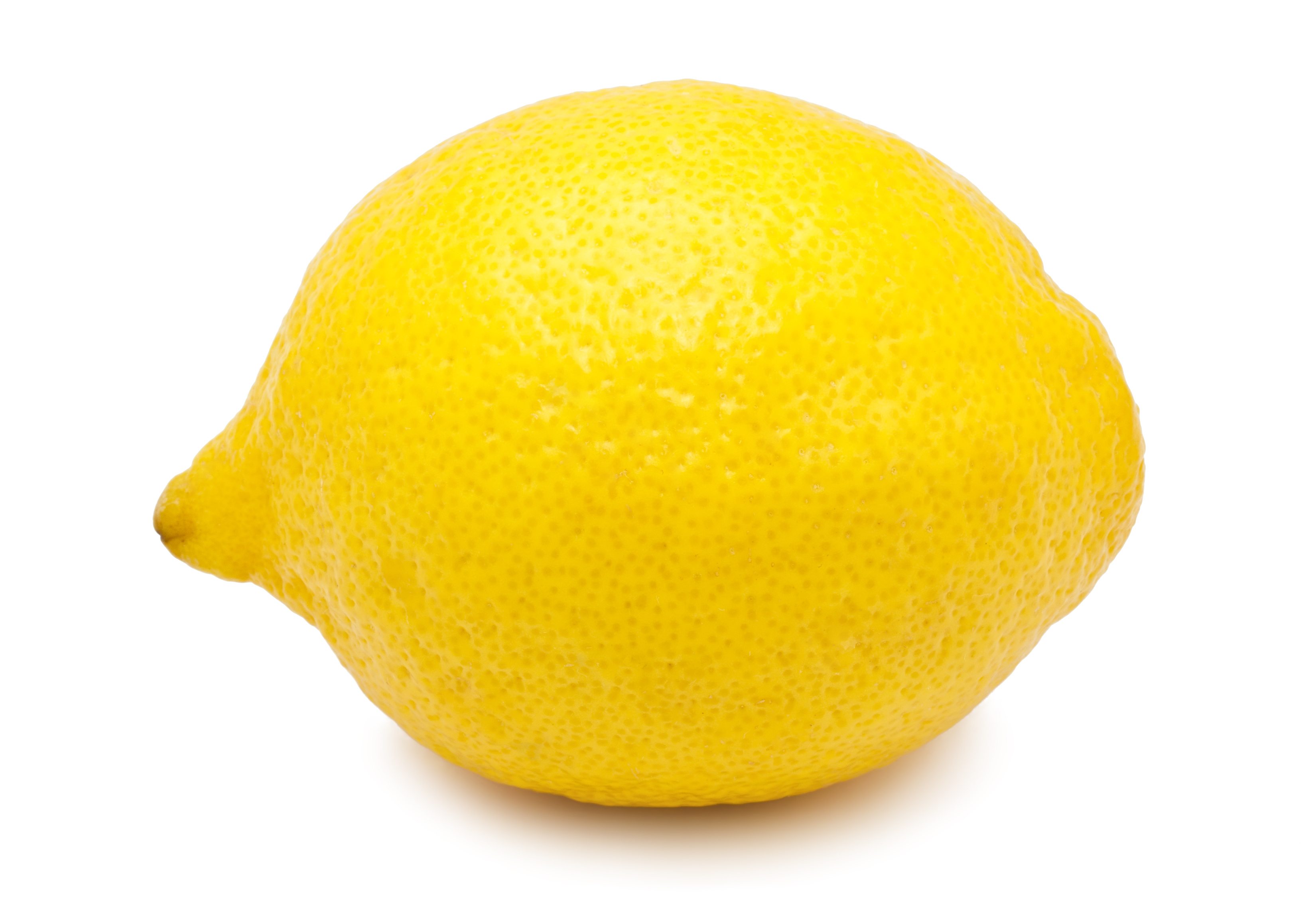 3300x2300 > Lemon Wallpapers