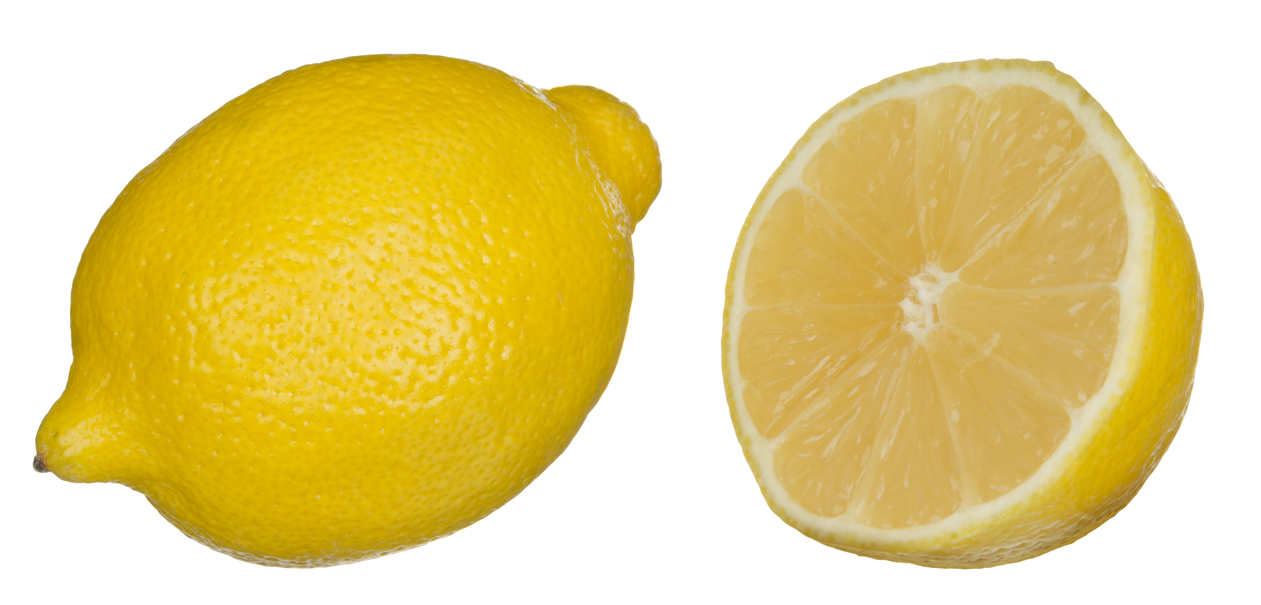 Nice Images Collection: Lemon Desktop Wallpapers