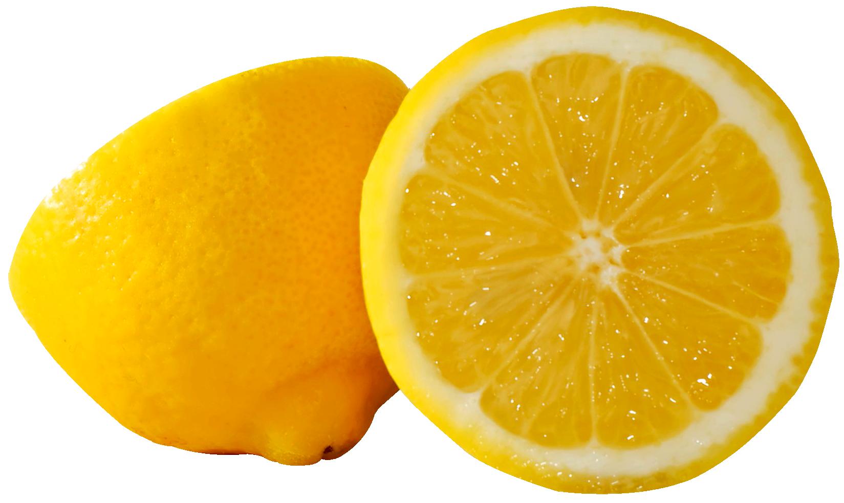 Lemon Backgrounds, Compatible - PC, Mobile, Gadgets| 1649x983 px