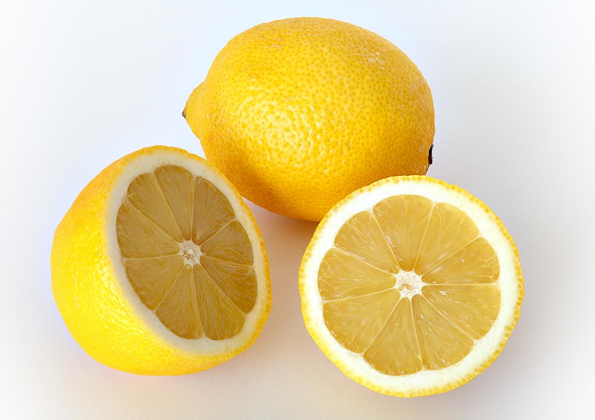 HQ Lemon Wallpapers | File 279.95Kb