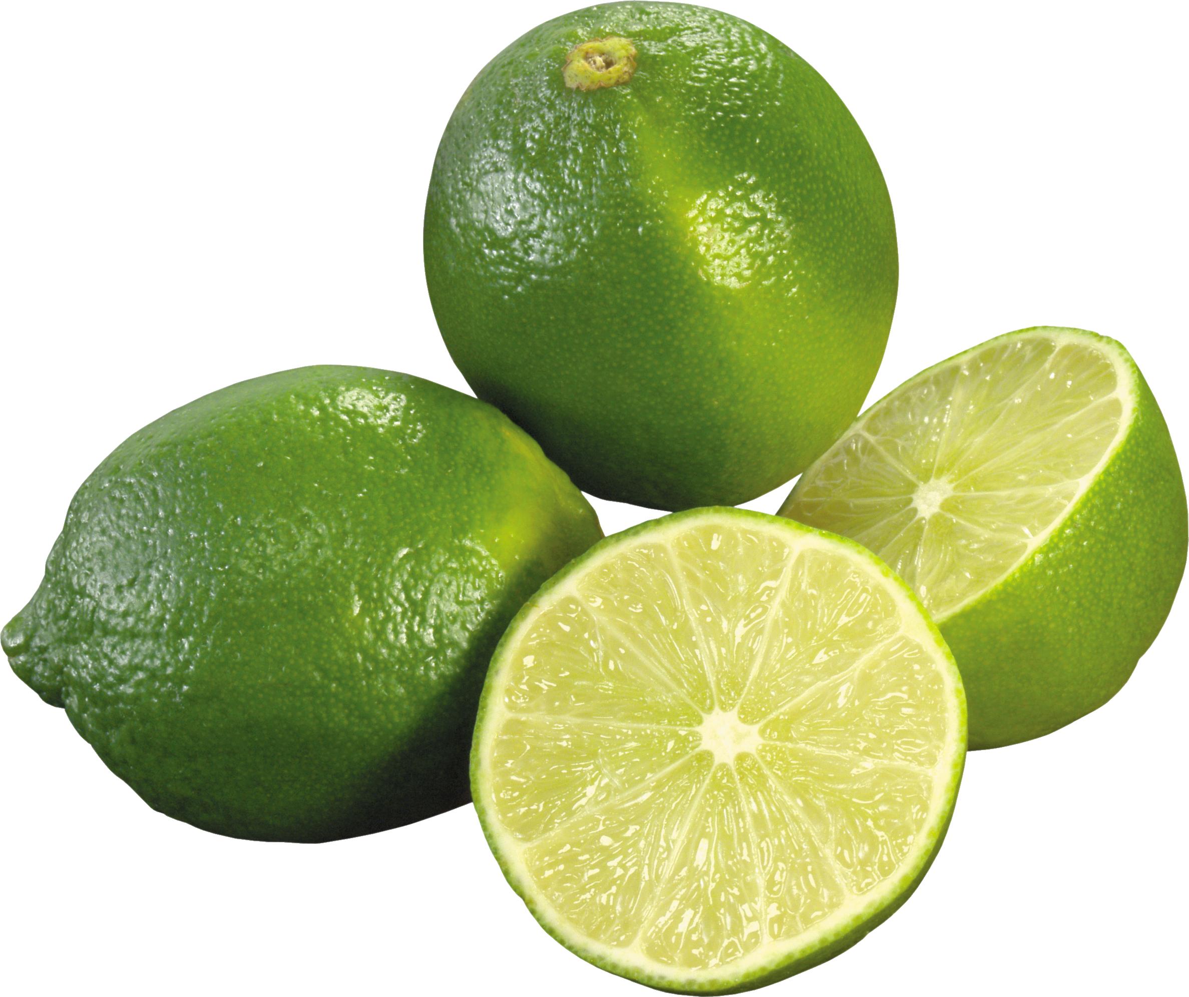 Lemon #9