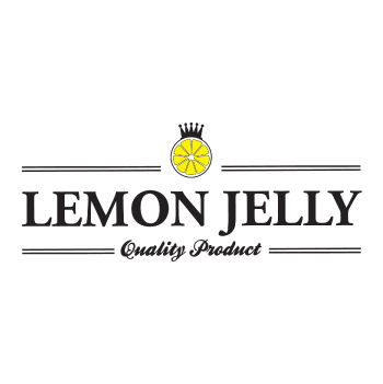 HD Quality Wallpaper | Collection: Music, 350x351 Lemon Jelly