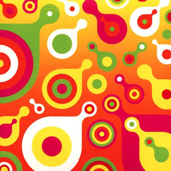 Lemon Jelly Backgrounds, Compatible - PC, Mobile, Gadgets| 600x600 px