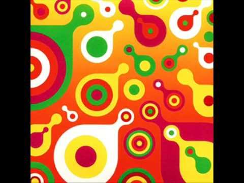 Lemon Jelly Backgrounds, Compatible - PC, Mobile, Gadgets| 480x360 px