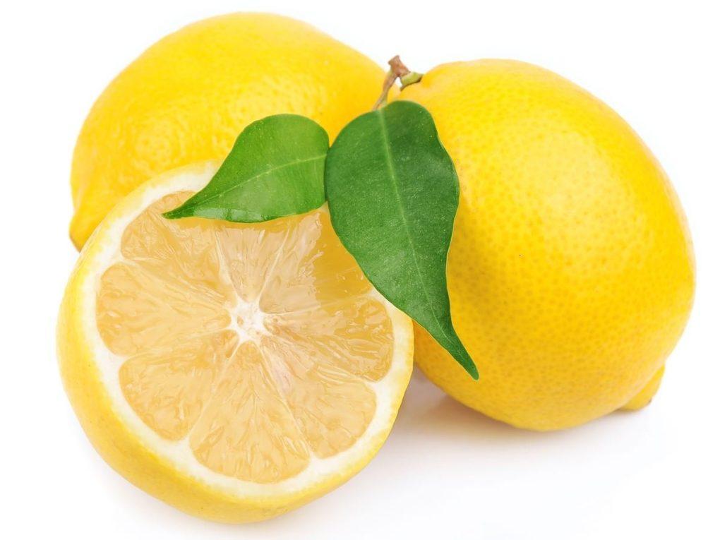 Lemon High Quality Background on Wallpapers Vista