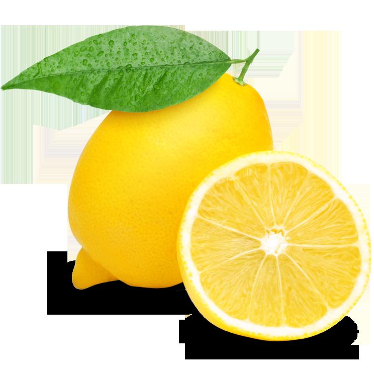 Nice wallpapers Lemon 744x744px