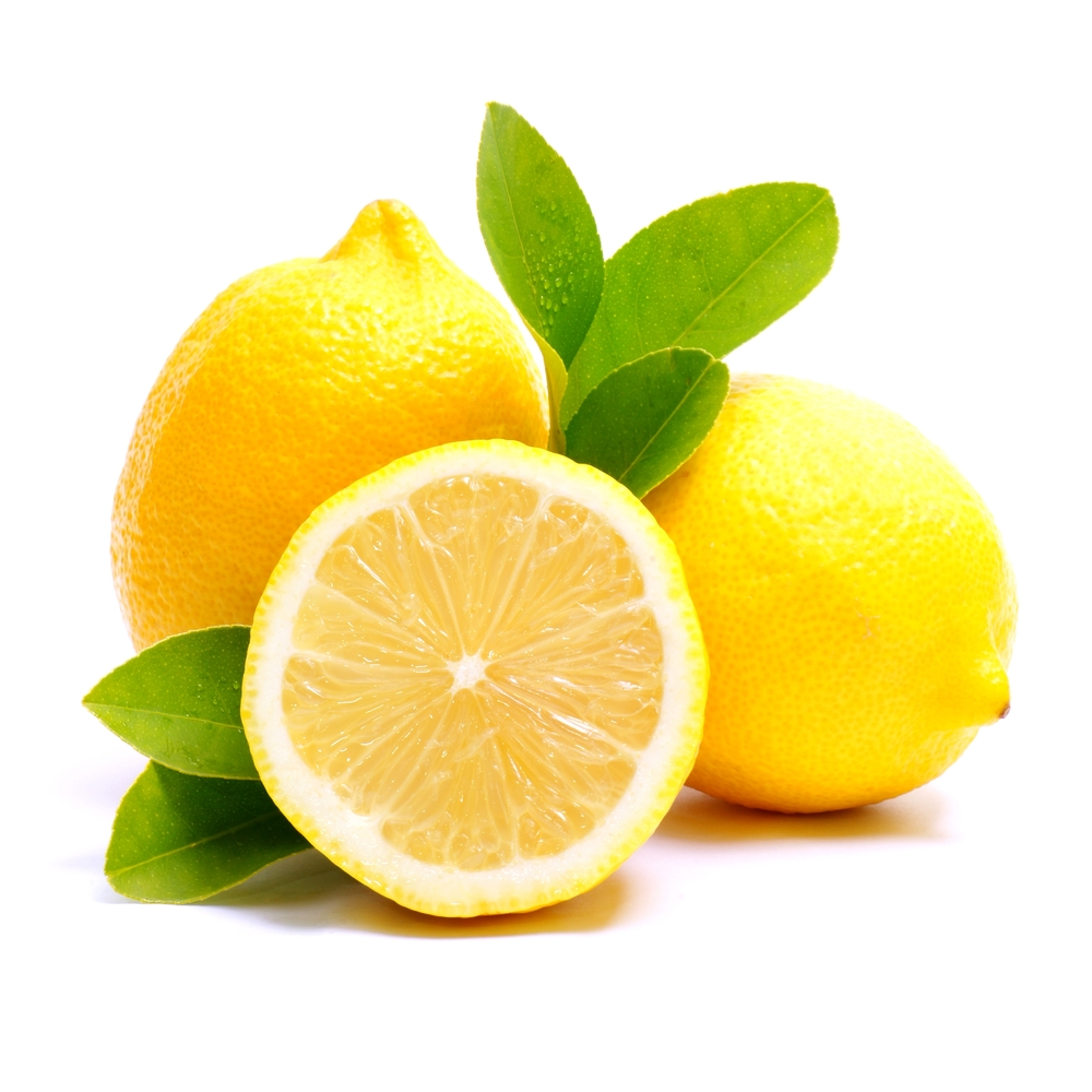 Lemon HD wallpapers, Desktop wallpaper - most viewed