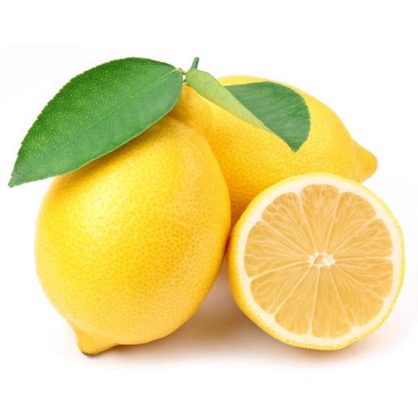 600x600 > Lemon Wallpapers