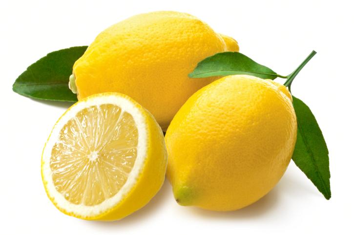 Lemon #13
