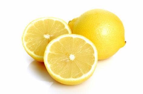 Lemon #19