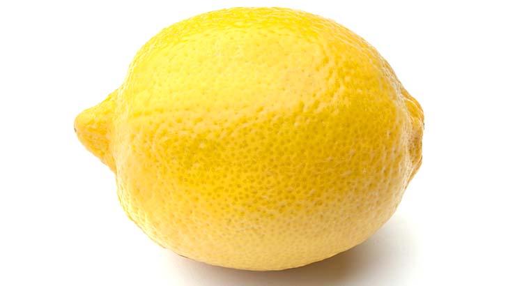 Lemon #17