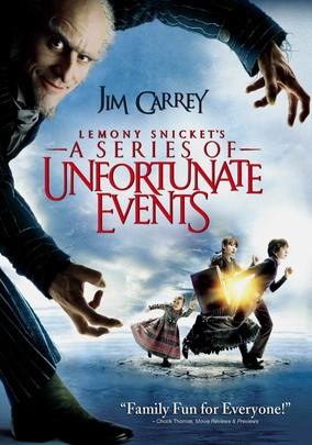 Lemony Snicket S A Series Of Unfortunate Events Wallpapers Movie Hq Lemony Snicket S A Series Of Unfortunate Events Pictures 4k Wallpapers 2019