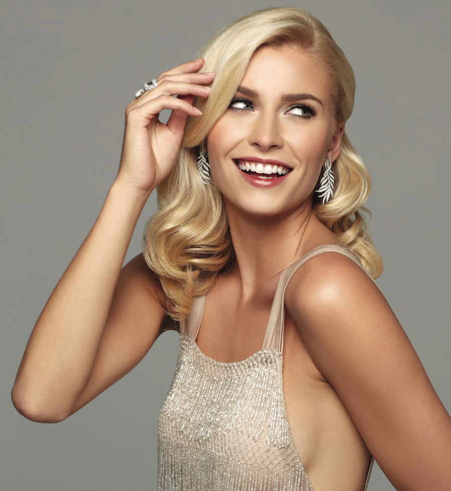 Images of Lena Gercke | 900x980