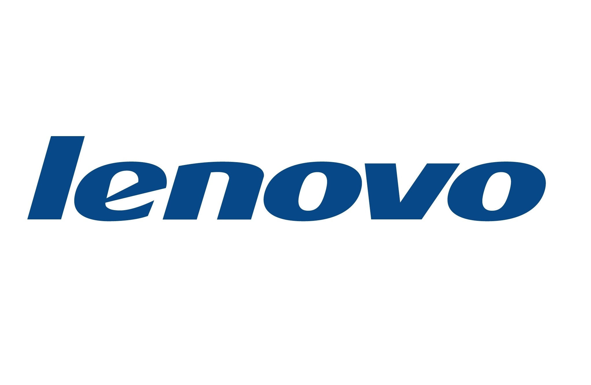 Images of Lenovo | 2045x1332