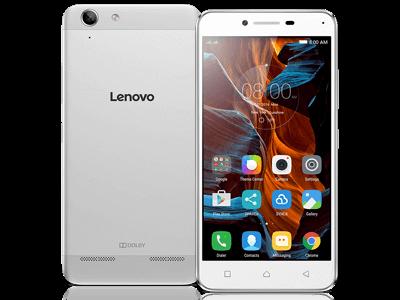 Lenovo Backgrounds on Wallpapers Vista