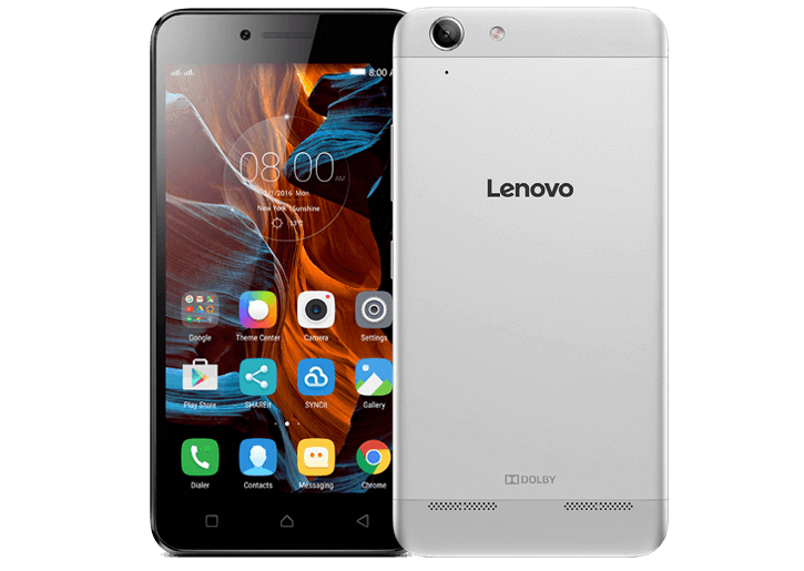 Amazing Lenovo Pictures & Backgrounds