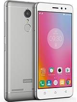 Lenovo Backgrounds, Compatible - PC, Mobile, Gadgets| 160x212 px