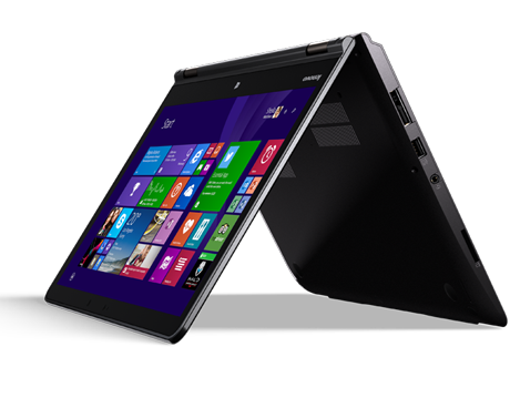 Lenovo Pics, Products Collection