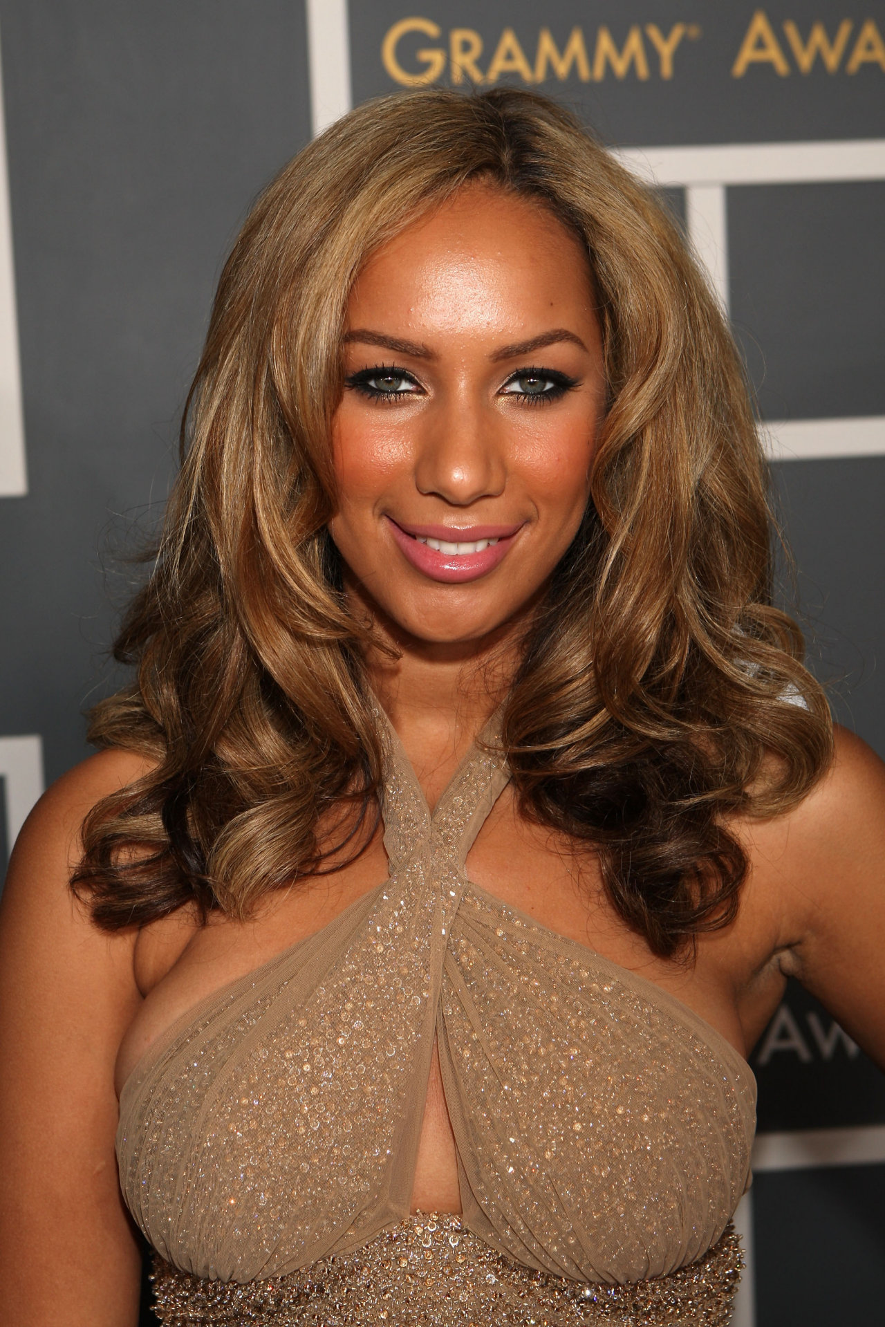 HD Quality Wallpaper | Collection: Music, 1280x1919 Leona Lewis
