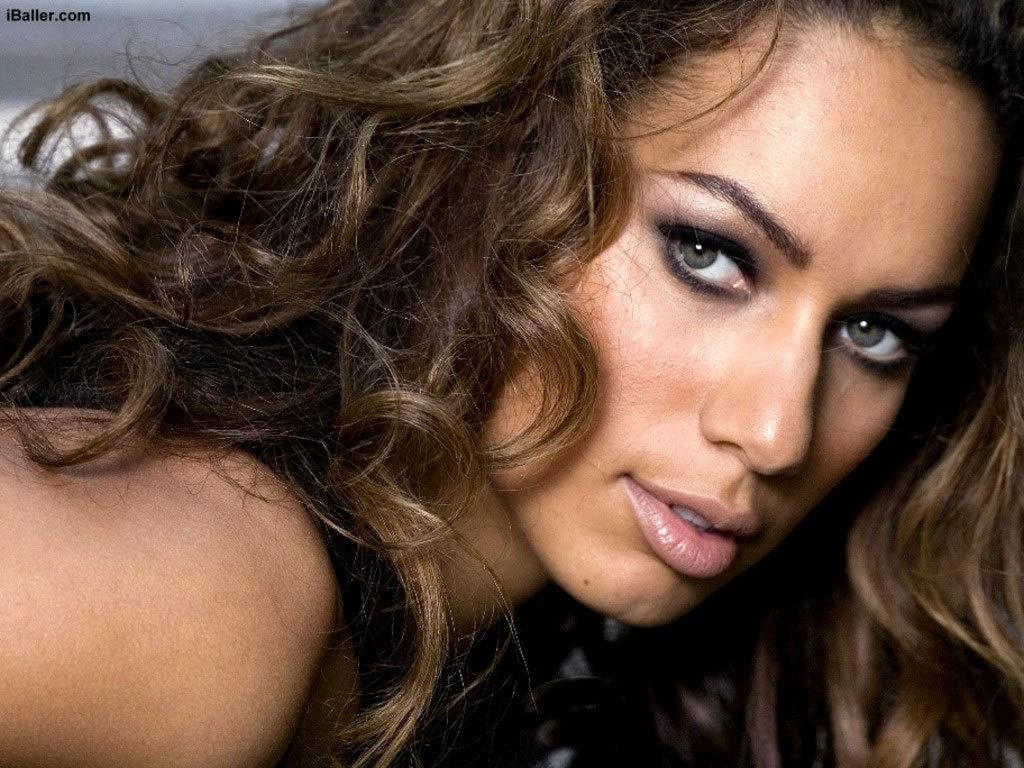 Images of Leona Lewis | 1024x768