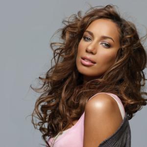 Images of Leona Lewis | 300x300