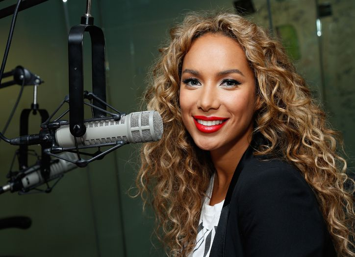 Leona Lewis Backgrounds on Wallpapers Vista