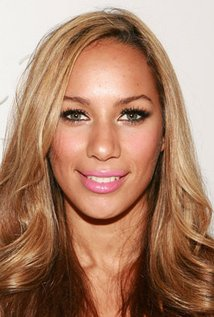 HD Quality Wallpaper | Collection: Music, 214x317 Leona Lewis