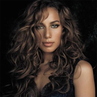 HD Quality Wallpaper | Collection: Music, 316x316 Leona Lewis