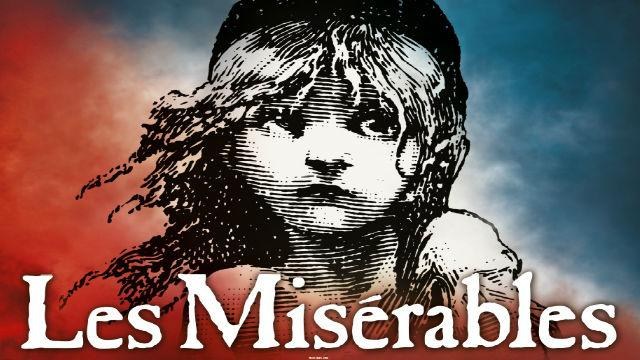 Most Viewed Les Miserables Wallpapers 4k Wallpapers