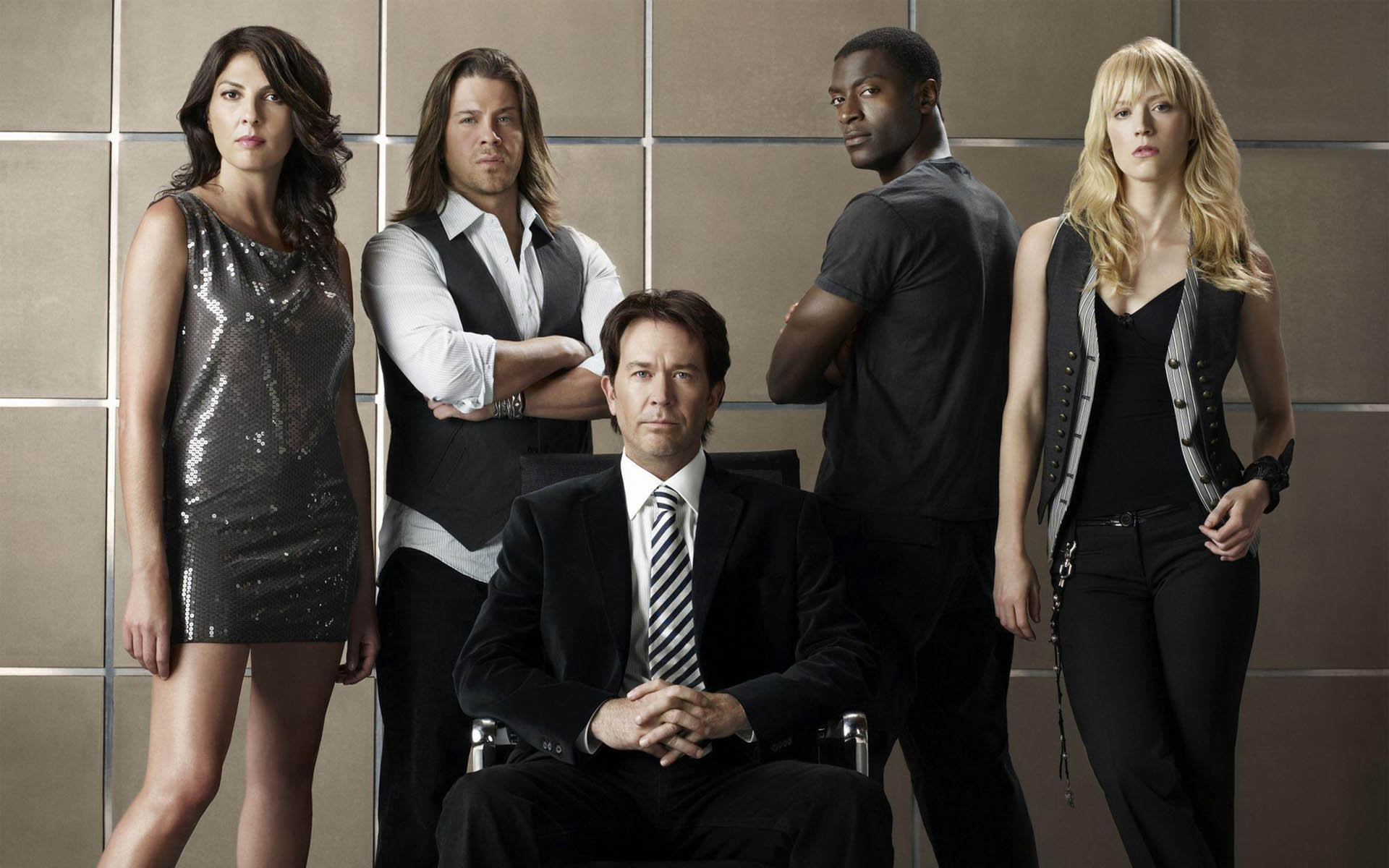 Amazing Leverage Pictures & Backgrounds