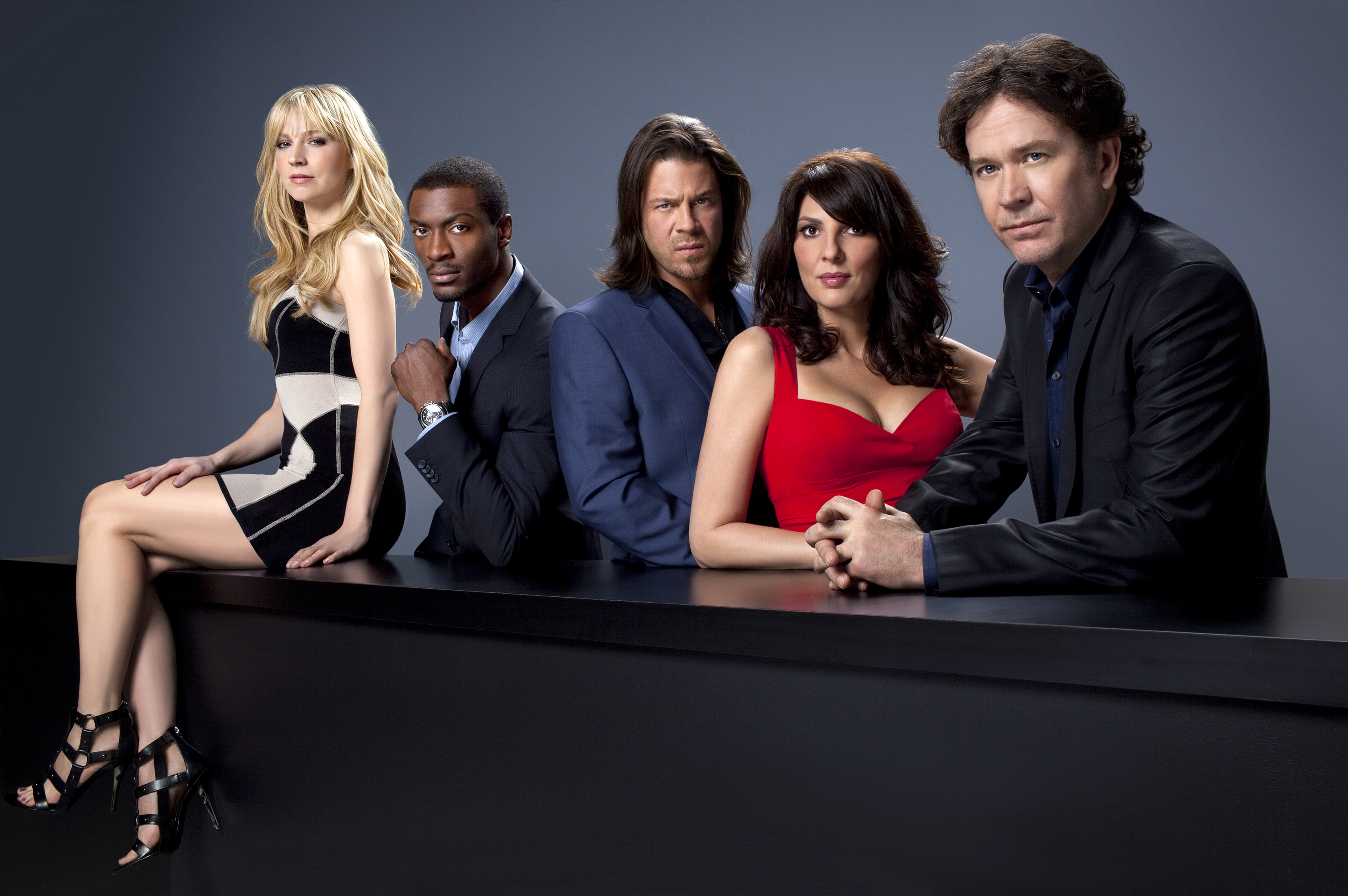 HQ Leverage Wallpapers | File 3508.82Kb