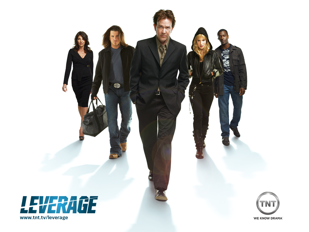 High Resolution Wallpaper | Leverage 1024x768 px