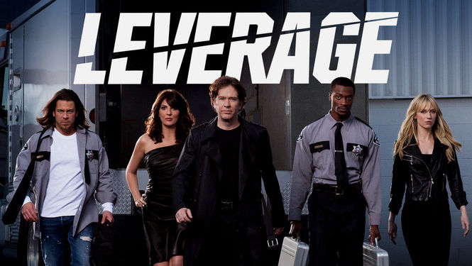 Images of Leverage | 665x375