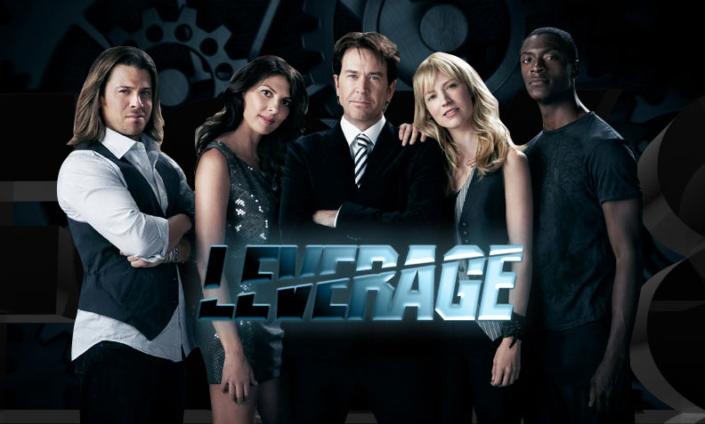 Nice wallpapers Leverage 792x477px