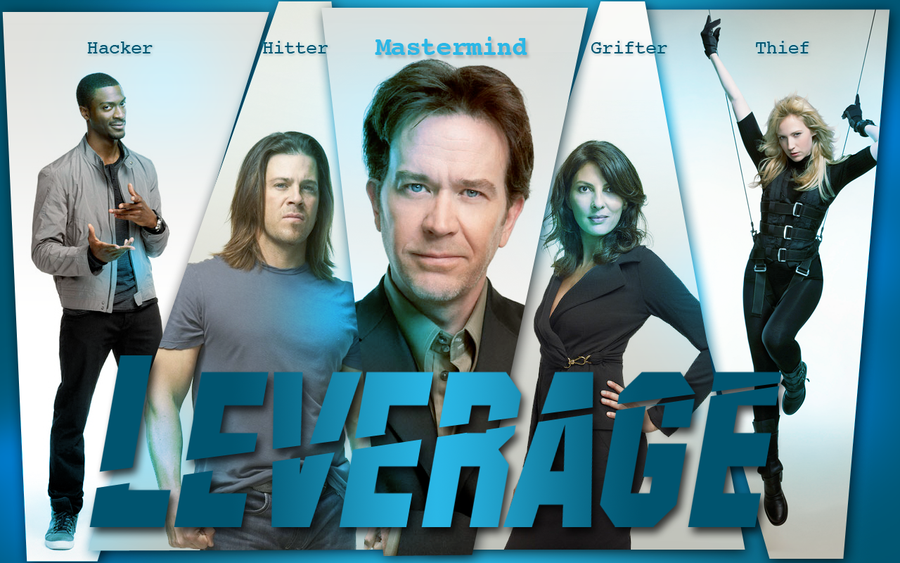 HQ Leverage Wallpapers | File 604.52Kb