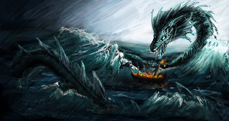 Images of Leviathan | 796x420