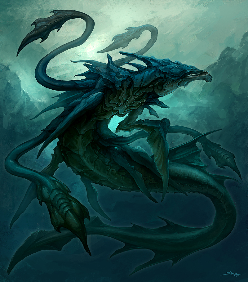 Images of Leviathan | 800x909
