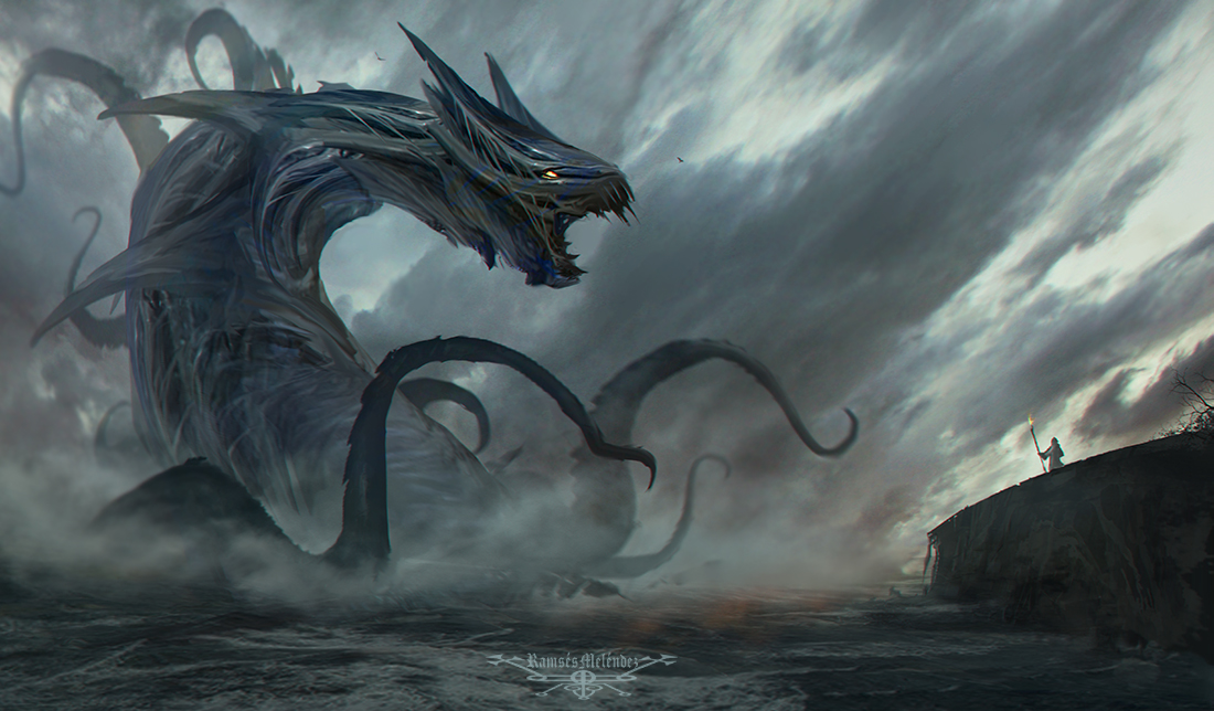 Images of Leviathan | 1100x644