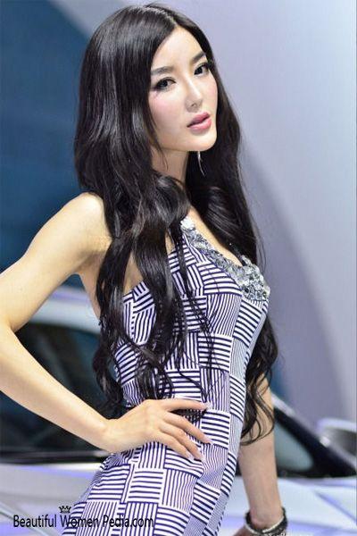 Images of Li Ying Zhi | 400x600