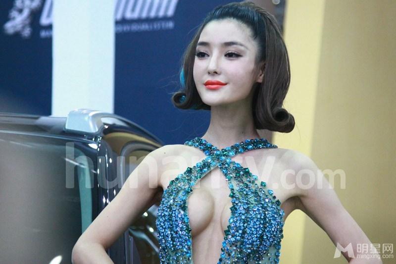 Images of Li Ying Zhi | 800x533