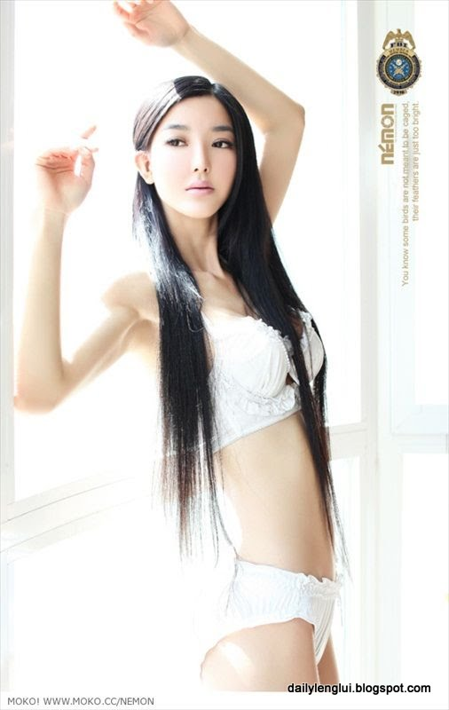 Amazing Li Ying Zhi Pictures & Backgrounds