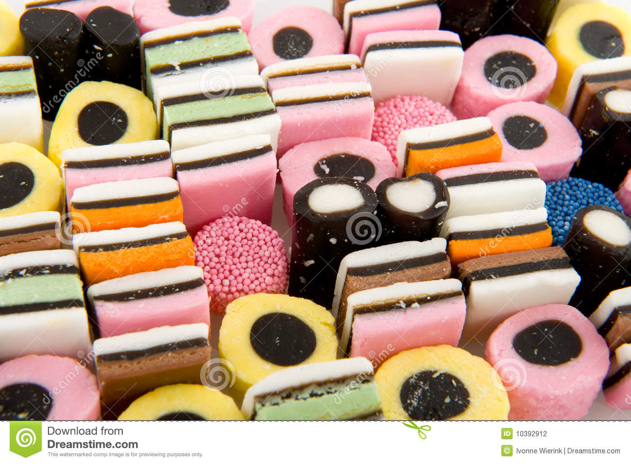 Licorice Alsorts HD wallpapers, Desktop wallpaper - most viewed