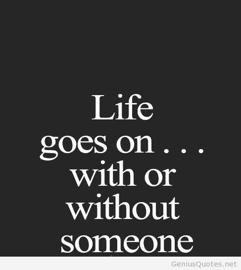 Life Goes On Wallpapers Video Game Hq Life Goes On Pictures 4k Wallpapers 2019