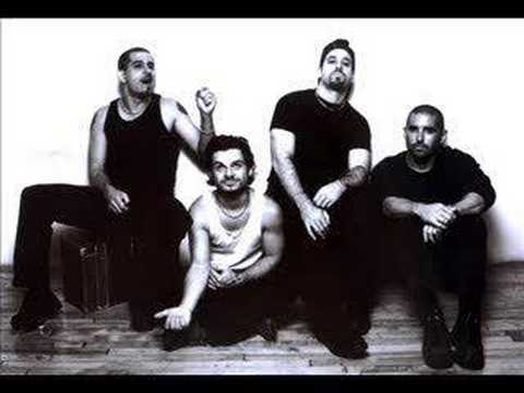 Life Of Agony Backgrounds, Compatible - PC, Mobile, Gadgets  480x360 px
